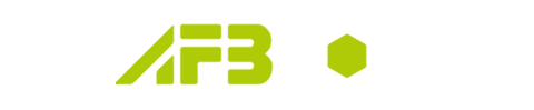 AFB Anlagen- und Filterbau GmbH & Co. KG